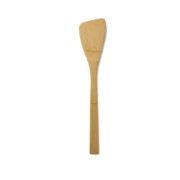 bambus-spatel_052800