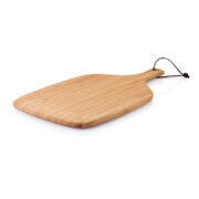 bambu_Artisan Cutting_Serving Board. Medium_024311